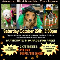 2016-howl-o-ween-pet-parade